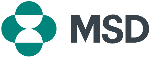 MSD (Logo)