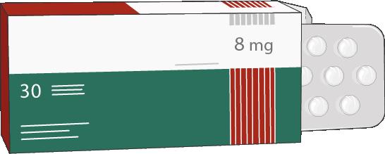 Tablettenschachtel (Kapitel Grundlagen)